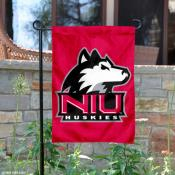 Northern Illinois Garden Flag