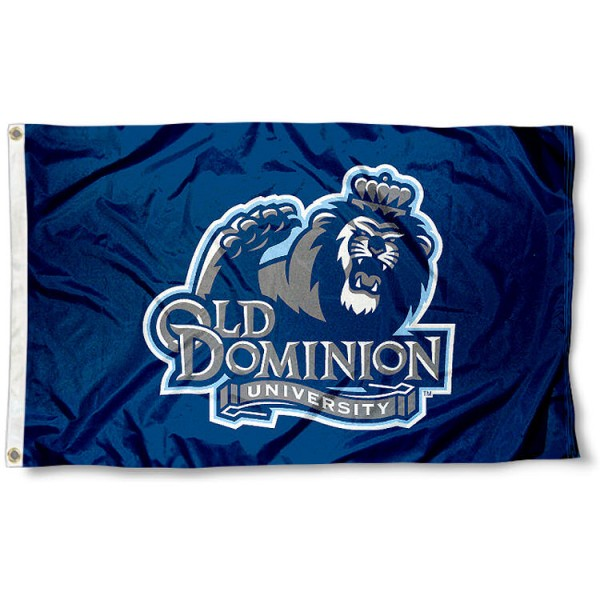 Old Dominion Flag