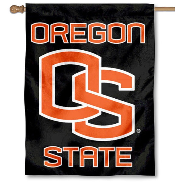 OS Beavers House Flag