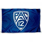 PAC 12 Conference Flag