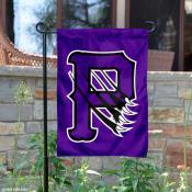 Paine Lions Garden Banner