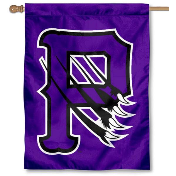 Paine Lions House Flag