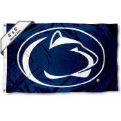 Penn State 4'x6' Flag