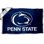 Penn State 6x10 Foot Flag