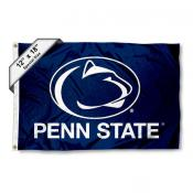 Penn State Mini Flag