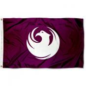 Phoenix City 3x5 Foot Flag
