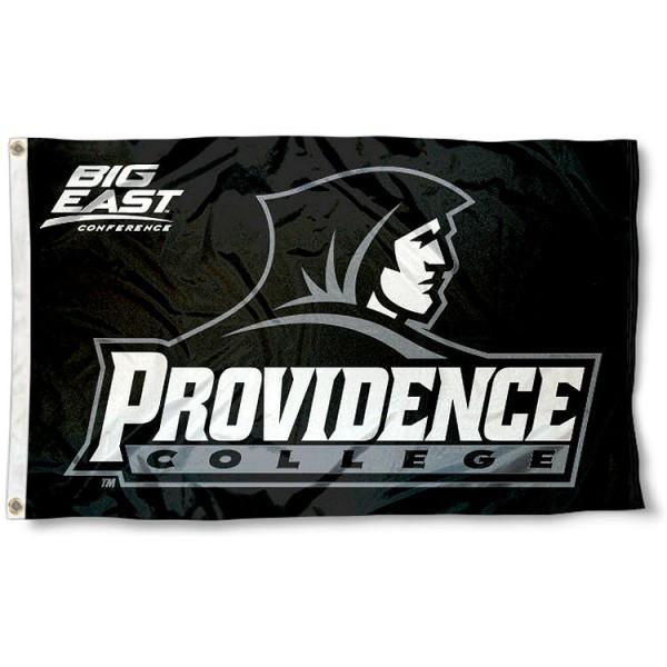 Providence College Big East Flag