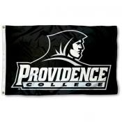 Providence College Flag