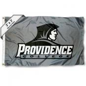 Providence Friars 2x3 Flag