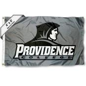 Providence Friars 4'x6' Flag