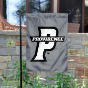 Providence Friars Yard Flag