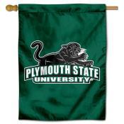 PSU Panthers Banner Flag