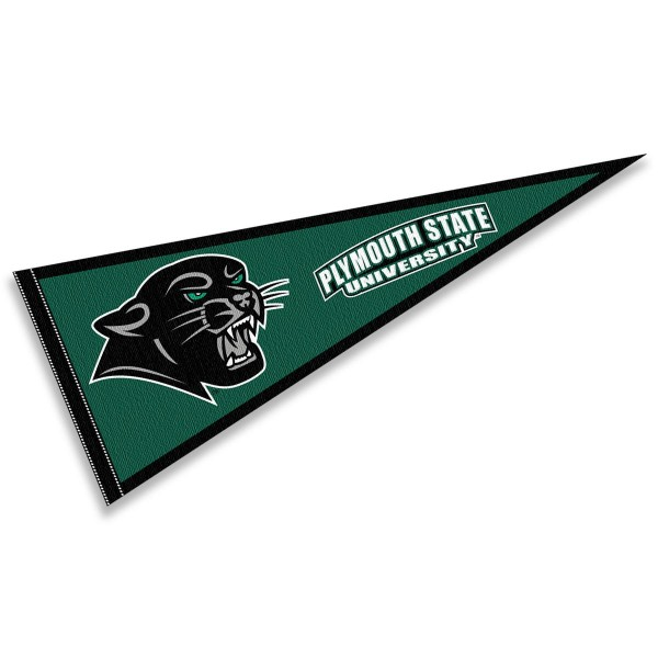 PSU Panthers Pennant