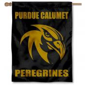 Purdue Northwest Pride House Flag