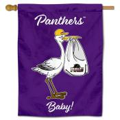 PVAMU Panthers New Baby Banner