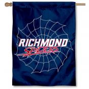 Richmond Spiders House Flag