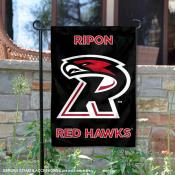 Ripon College 2 Ply Double Sided Garden Flag