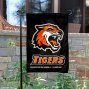 RIT Tigers Garden Flag