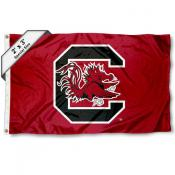 South Carolina Gamecocks 2x3 Flag