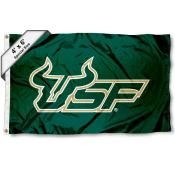 South Florida 4'x6' Flag