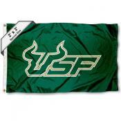 South Florida Bulls 2x3 Flag