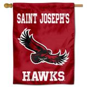 St. Joseph's University House Flag