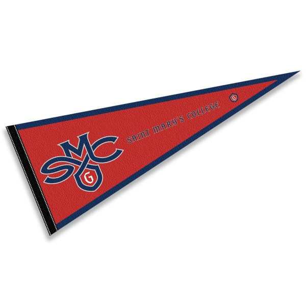 St. Mary's College Gaels Pennant