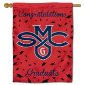 St. Mary's Gaels Graduation Banner