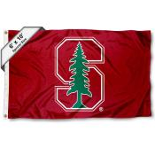 Stanford Cardinal 6x10 Foot Flag