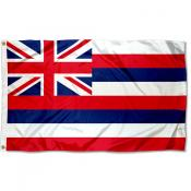 State of Hawaii 3x5 Foot Flag
