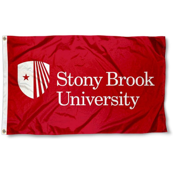 Stony brook seawolves logo-8296