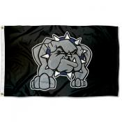 SWOSU Bulldogs Flag