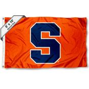 Syracuse Orange 6x10 Foot Flag