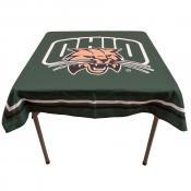 Tablecloth for Ohio Bobcats