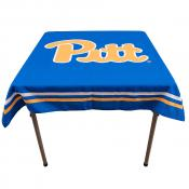 Tablecloth for Pitt Panthers