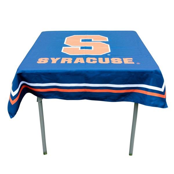 Tablecloth for Syracuse