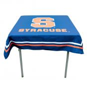 Tablecloth for Syracuse