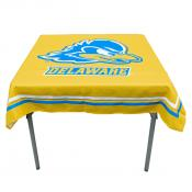 Tablecloth for UD Blue Hens