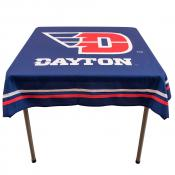 Tablecloth for UD Flyers