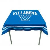 Tablecloth for Villanova Wildcats