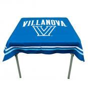 Tablecloth for Villanova Wildcats