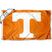 Tennessee Volunteers 4'x6' Flag