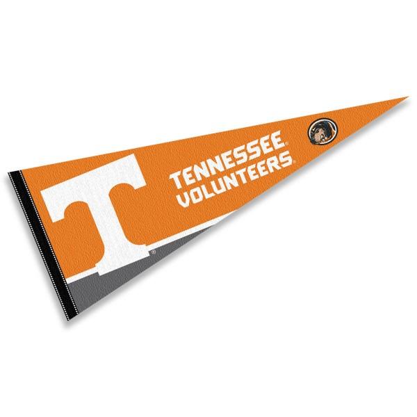 Tennessee Volunteers Pennant