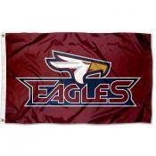 Texas A&M University Texarkana Flag