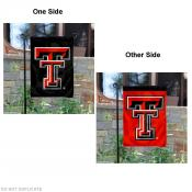 Texas Tech Red Raiders Yard Flag