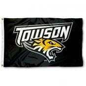Towson Flag