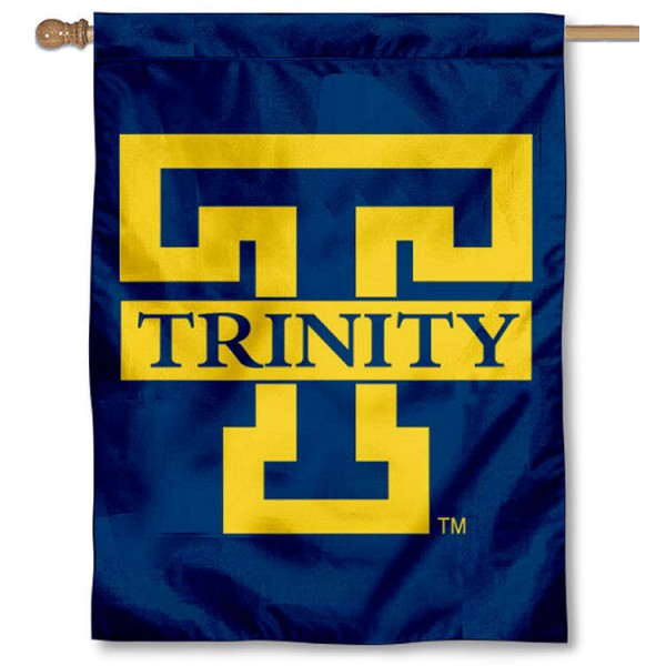 Trinity College Bants House Flag