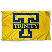 Trinity College Flag