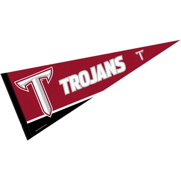 Troy Trojans Pennant