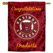 UC Bears Graduation Banner